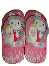 Fun Hello Kitty 09 26-30 pink